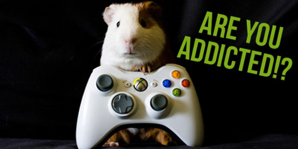addicted-gaming-personality-620x350
