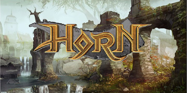 download-horn-for-android