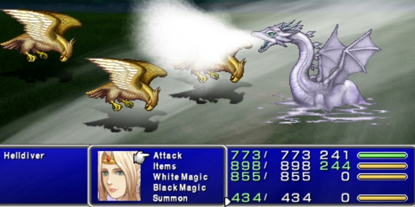 gaming-final-fantasy