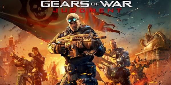 gears-of-war-judgment-600x300