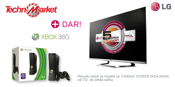 lg-xbox_600x300