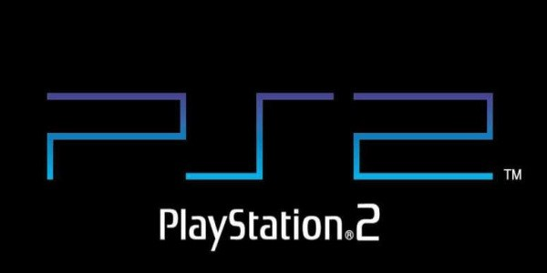 play-station-2-logo1-600x300