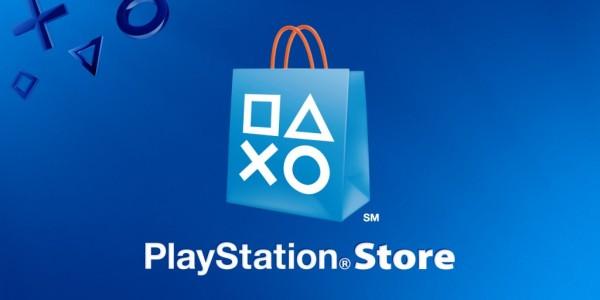 playstation.store_.logo_-600x300