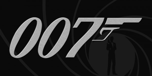 007_Feature-600x300
