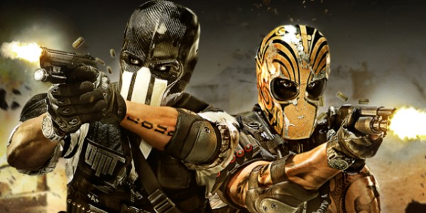 Army-of-two-devils-cartel-trailer-600x300