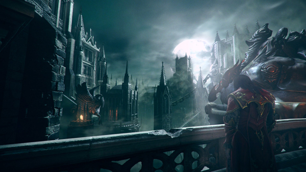 Castlevania-Lords-of-Shadow-2-VGAs-5