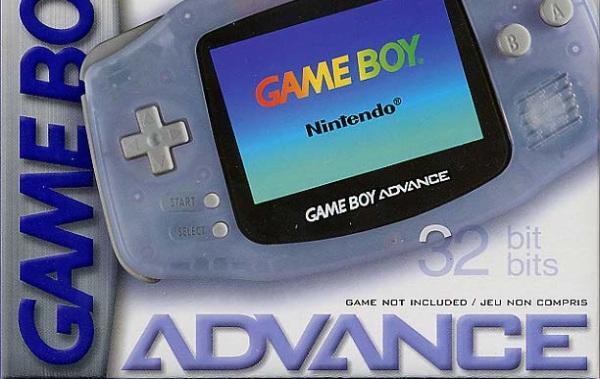 Gameboy-advance-glacier-fr