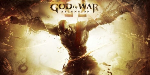 God-of-War-Ascension-Has-Multiplayer-Mode-Sony-Confirms-600x300