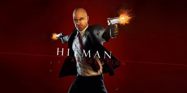 Hitman-absolution-fire-hd-wallpaper-1080-600x300