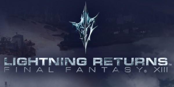 Lightning-Returns-Final-Fantasy-XIII-600x300