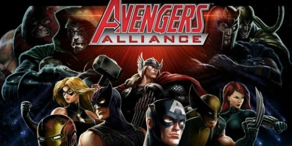 Marvel-Avengers-Alliance-600x300