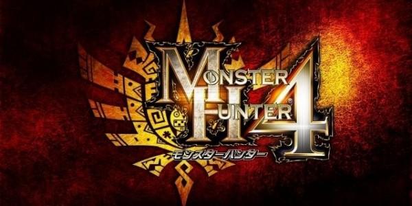 Monster-Hunter-4-600x300