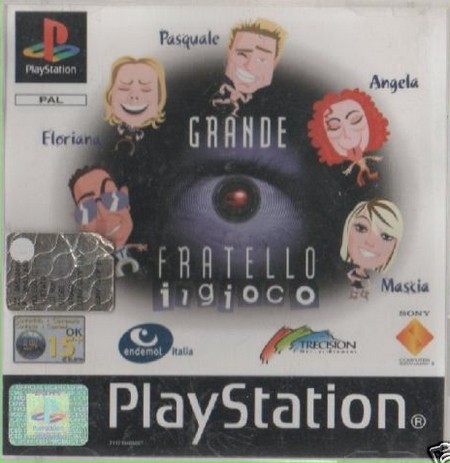 PLAY-STATION-GRANDE-FRATELLO