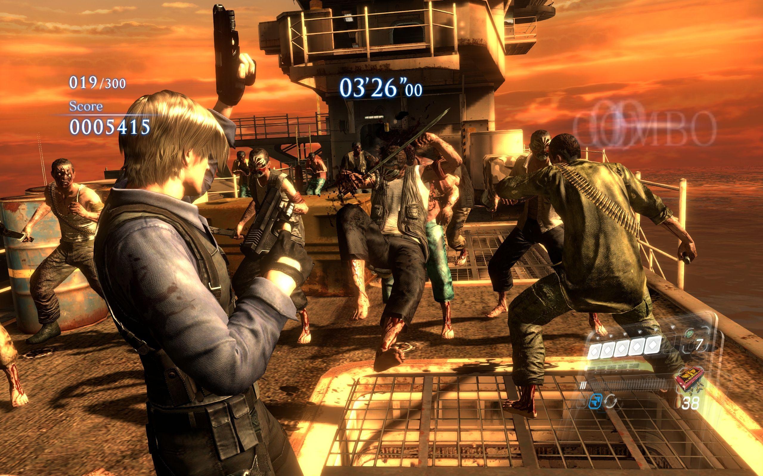 Resident-Evil-6_2013_01-25-13_002