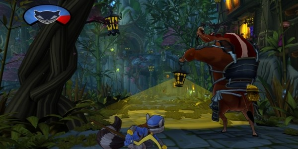 Sly-Cooper-Thieves-In-Time-gc-3-600x300