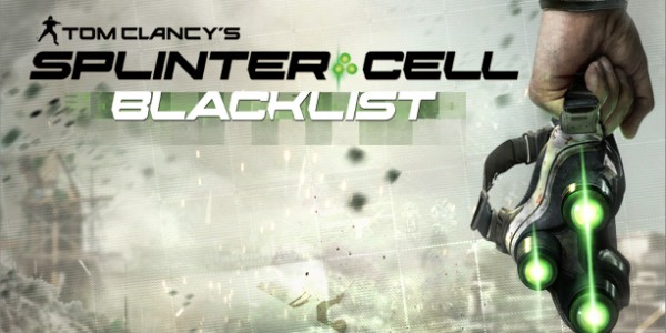 Splinter-Cell-Blacklist-Gamplay-Logo-600x300
