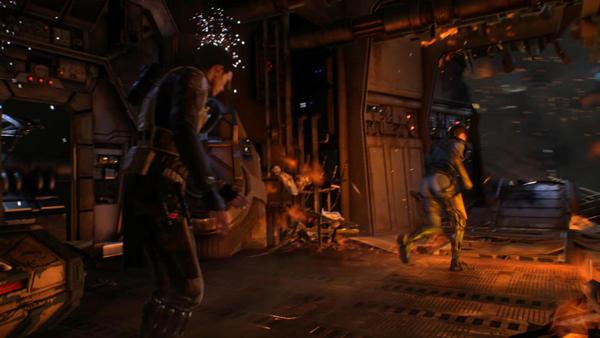 Star-Wars-1313-E3-2012-Gameplay-Trailer-1_2