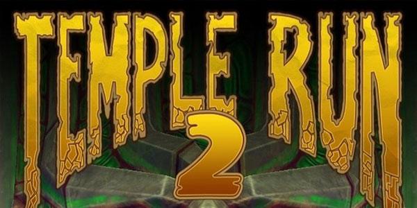 Temple-Run-2-featured