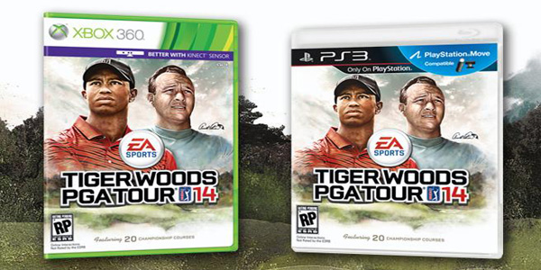 Tiger-Woods-PGA-Tour-141
