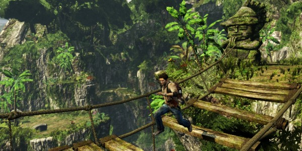 Uncharted-golden-abyss-cliffopening7-600x300
