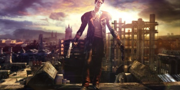 dmc-devil-may-cry-600x300