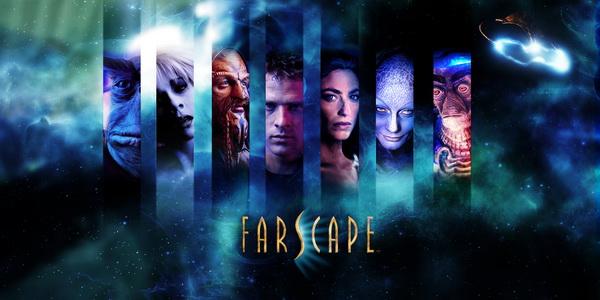 farscape_600x300