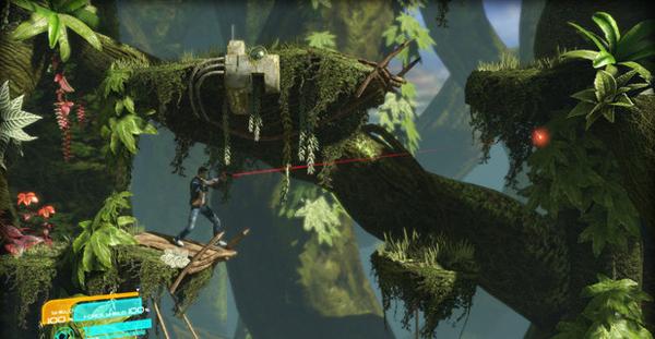 gaming-flashback-hd-screenshot