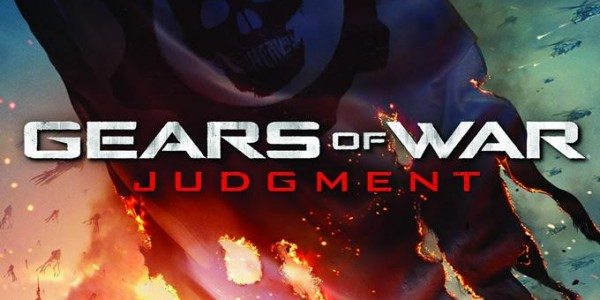 gearsofwarjudgment-600x300