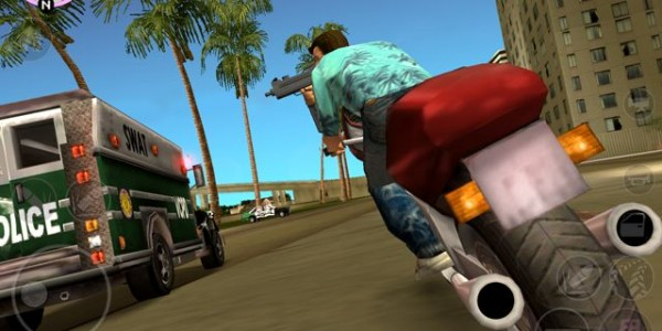 gta_vice_city_ios_preview1-600x300