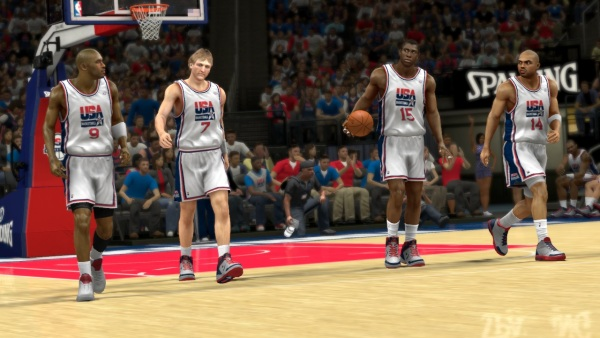 nba-2k13-dream-team-michael-jordan-larry-bird