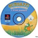 ps1-schnappi-cd(1)
