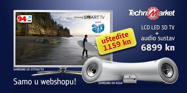 samsung-tv-GG
