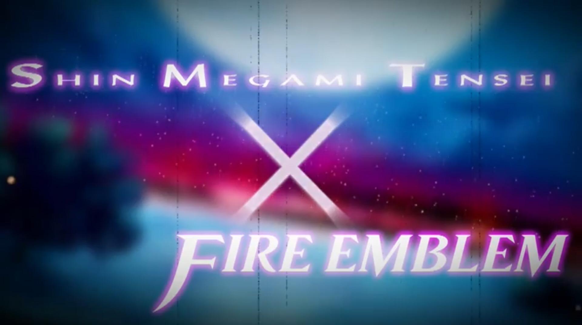 shin-megami-tensei-x-fire-emblem-wallpaper-title
