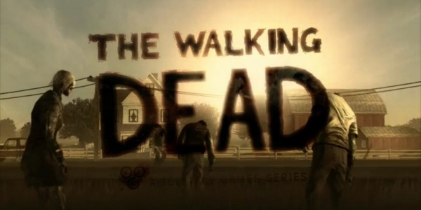 the-walking-dead-video-game-screenshot-1024x574-600x300
