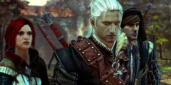 the-witcher-2-assassins-of-kings-version2.0-600x300
