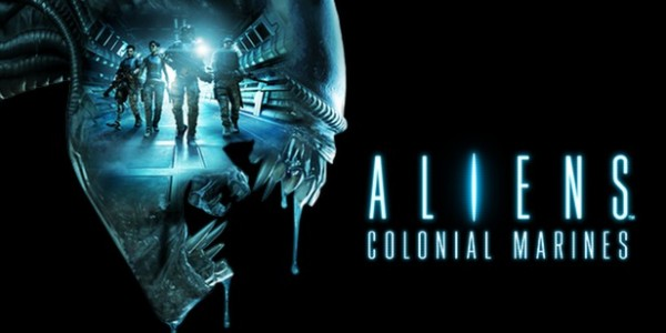 Aliens-Colonial-Marines-Has-Gone-Gold-600x300