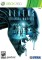 Aliens-Colonial-Marines-Xbox-360-Box-Art