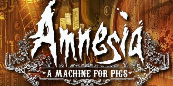 Amnesia-A-Machine-For-Pigs-600x300