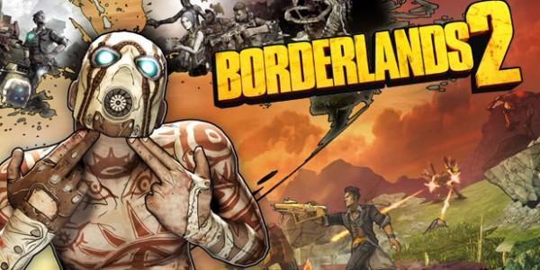 Borderlands-2-Bandit-Achievements-600x300
