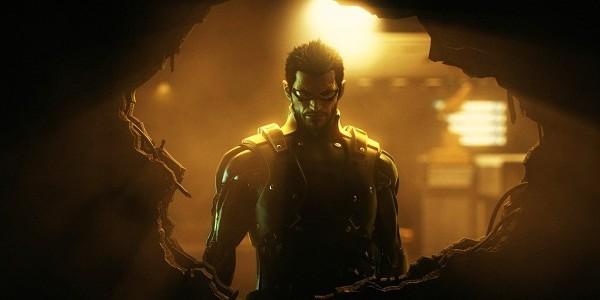 Deus-Ex-Human-Revolution-Stealth-1-600x300