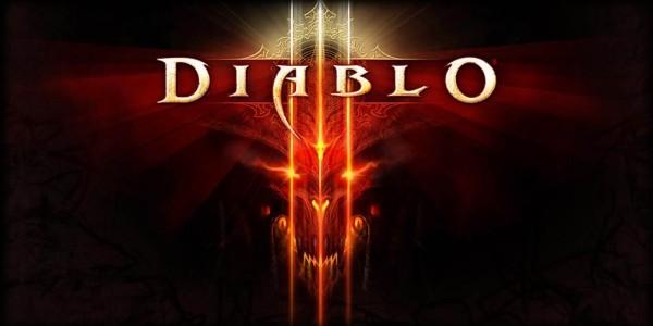 Diablo-3-Main1-600x300