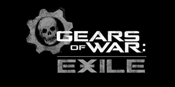 Gears-of-War-Exile