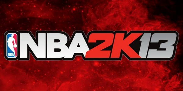 NBA-2K13-Splash-Image1-600x300