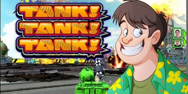 Tank-Tank-Tank-600x300