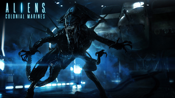aliens_colonial_marines_2013_game-1280x720