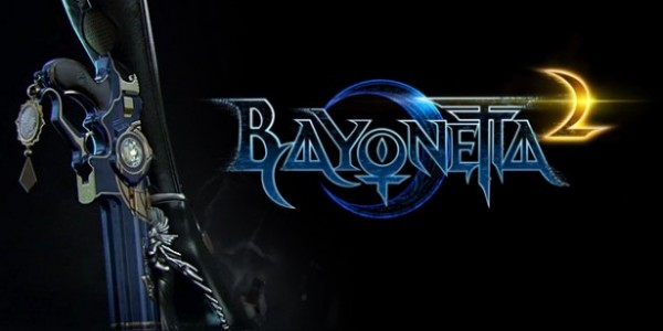 bayonetta2-600x300