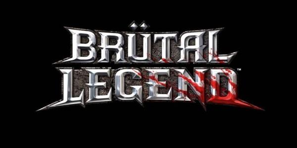 brutal_legend_logo-600x300