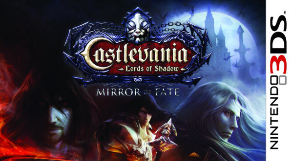 castlevania-mof