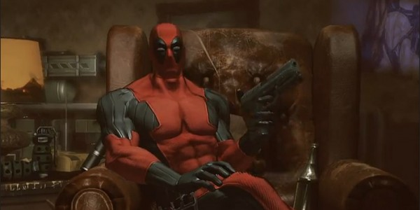 deadpool-game-600x300