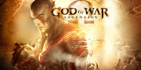 god-of-war-ascension-600x300